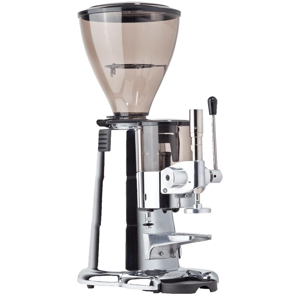 Espressomühle CXT