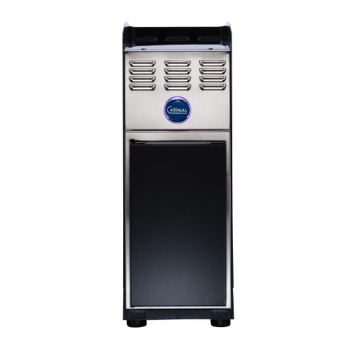 Carimali Kühlschrank Ultra