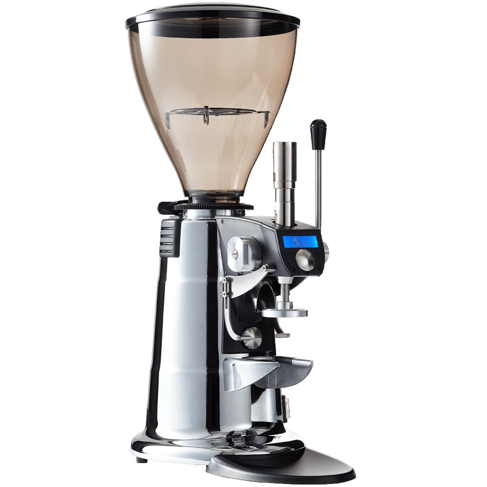 Espressomühle CXDT